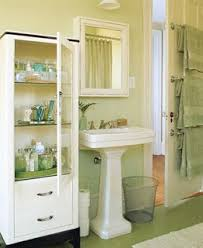 Do It Yourself Bathroom Ideas Colors 54 Best Kupaonice Images On Pinterest Home Bathroom Ideas And Room