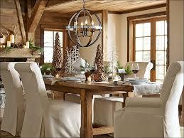 Used Kitchen Cabinets Craigslist Kitchen Table Craigslist Medium Size Of Outdoor Patio Furniture