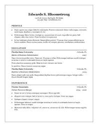 Manual Testing Resume  breakupus marvellous examples of resumes