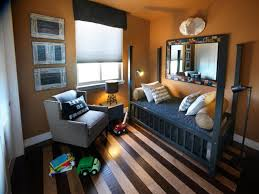 kids bedroom flooring pictures options ideas hgtv kids bedroom flooring