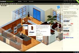 free home design apps home design ideas