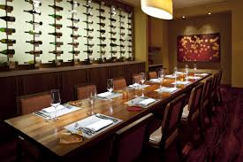 astounding private dining rooms miami gallery 3d house designs private dining rooms miami room design ideas