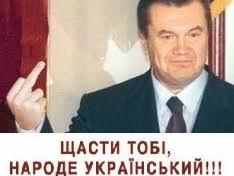 Рейдеры опять хотят заварить двор киевской учительницы - уже свозят металлические листы - Цензор.НЕТ 7233
