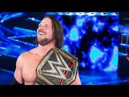 DOWNLOAD VEDIOS   WWE Superstars with the most wins in        KAMINDOZ Published    day ago By  WWE Kamindoz