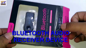 home theater bluetooth transmitter how to convert home theater to wireless bluetooth youtube