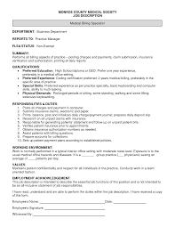 Office Engineer Job Description Job Description Sample Resume Babysitter Resume Skills Babysitter