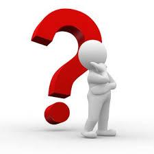 سؤال وجواب وهداية وصواب المساعدة