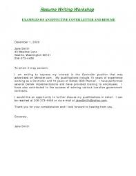Resume Cover Letters Via Email     BOJY happytom co