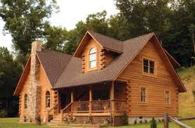 Cheap Hunting Cabin Ideas 100 Log Cabin Floor Plans With Basement 100 1 Bedroom Log
