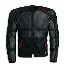 bike jackets for sale ducati fabric jackets ducati clothing ams ducati