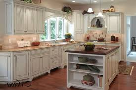 kitchen u0026 dining chic kitchen ideas with wooden cabinet and