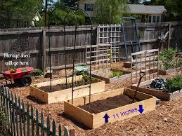 companion vegetable garden layout best vegetables for home garden potager plans potager garden