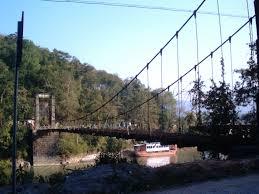 Shweli River