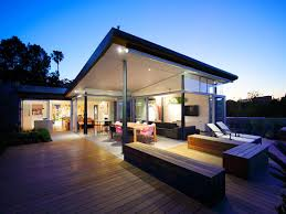 Contemporary Style House Plans Contemporary Home Design Alluring Contemporary Home Designs And