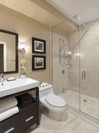 Bathroom Tile Ideas Traditional Colors Cream Colored Bathroom Traditional Apinfectologia Org