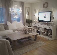 The  Best Living Room Ideas Ideas On Pinterest Living Room - Decorate my living room