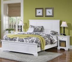 White Bedroom Set Bedroom Design Ideas - White bedroom furniture set for sale