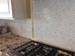 Wall Tiles Kitchen Backsplash Oval Backsplash Tile Pinterest Kitchen Backsplash Kitchens