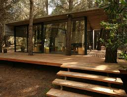 Modern Home Design Ideas Outside Interior Beautiful Exterior Ideas For Modern House Design Small