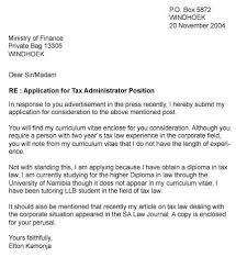 Resumes and Cover Letters   Office com FC  CV and cover letter examples for teachers   Guardian Careers   The Guardian