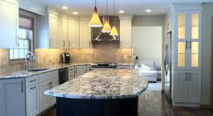 Kosher Kitchen Design Home Kitchen Design Studio Saratoga Albany Schenectady Ny
