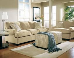 Best Family Room Images On Pinterest Living Room Ideas Small - Best family room designs