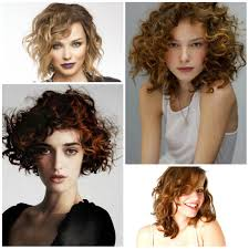 womens haircuts for curly hair curly hairstyles u2013 page 5 u2013 haircuts and hairstyles for 2017 hair