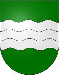Zielebach