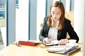 How To Make A Simple Job Resume by Cover Letters