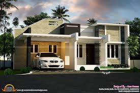 44 floor plans small home designs double floor small home kerala