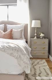 Decorating With White Bedroom Furniture Best 25 Neutral Bedrooms With Pop Of Color Ideas On Pinterest