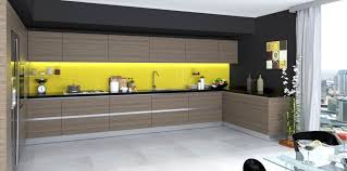 Buy Online Kitchen Cabinets Product U201ctermiti U201d Modern Rta Kitchen Cabinets Buy Online