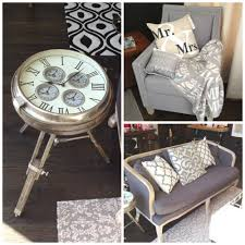 2014 on trend furnishings and home décor at t j maxx marshalls