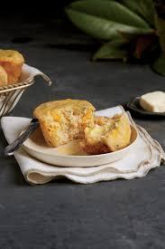 popular thanksgiving recipes thanksgiving rolls u0026 breads southern living
