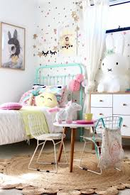 bedroom ideas for toddlers bedrooms toddler bedroom ideas and room