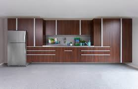Gray Floors What Color Walls by Furniture Stunning Appealing Hardwood Workbench Home Depot And