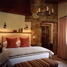 Country Cottage Decorating by Country Bedroom French Country Cottage Bedroom Decorating In