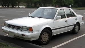 nissan altima coupe for sale by owner nissan violet wikipedia