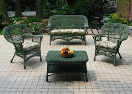 Lowes Patio Furniture Sets by Patio Allen Roth Umbrella Lowes Patio Dining Sets Allen
