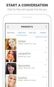 Clover Dating App   Android Apps on Google Play Google Play