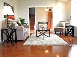 Furniture Setup For Rectangular Living Room 19 Decorating A Long Narrow Living Room Ideas Home Improvement