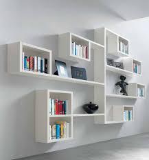 Home Design Books Book Shelf Pics With Design Hd Images 14240 Fujizaki