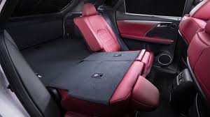 lexus lease deals suv lexus rx350 brooklyn u0026 staten island car leasing dealer new york
