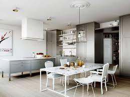 100 plans for building a kitchen island kitchen island 14