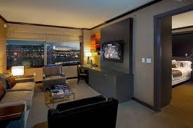 Vdara Panoramic Suite Floor Plan Vdara Suite Best Rates 4 The Best Condo Hotel Condominiums For