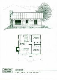 4 Bedroom Cabin Floor Plans 4 Bedroom Log Home Plans Mattress