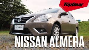 nissan almera spare parts malaysia 5 things we like about the nissan almera youtube