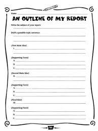 Expository essay rubric Job   Sample   Resume