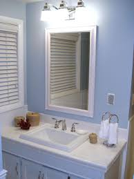bathroom makeovers on a budget pictures bathroom trends 2017 2018