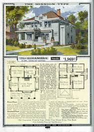 field guide to georgetown homes the odd ones out art moderne house